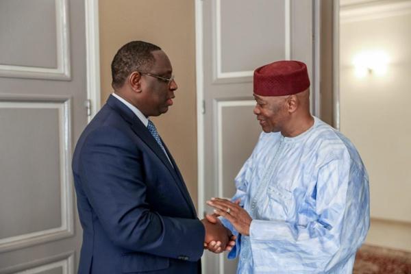 ATT coûte près de deux milliard au contribuable sénégalais et plus cher qu'Abdoulaye Wade