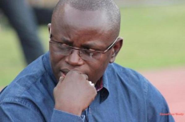Scandales au Ministère des Sports : Le DAGE limogé à la place de Matar BA