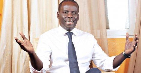 Présidentielle de 2019 : Gakou ne va rien débourser pour sa caution
