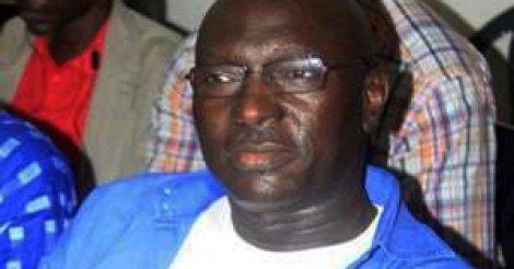 L'ancien président de la Ja risque 3 ans de prison
