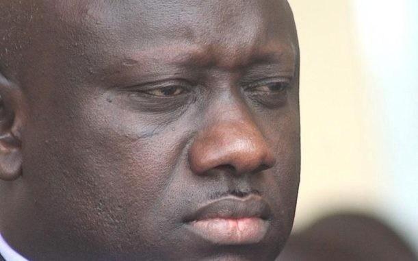 Procès Khalifa Sall : Serigne Bassirou Guèye prend ses responsabilités