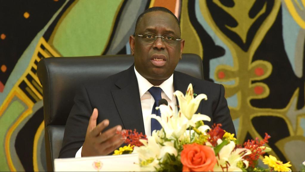 Voici le communiqué du gouvernement du Sénégal suite à l'attaque rebelle en Casamance!