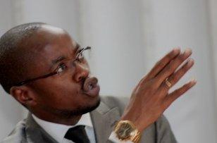 Meurtre de 13 jeunes : L'Assemblée dépêche Abdou Mbow en Casamance