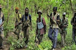 Massacre de Borofaye : Macky Sall décrète un deuil national de deux jours