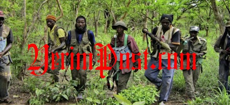 Les ex-rebelles confinés à Rufisque menacent l'Etat