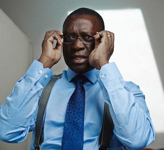 Atepa Goudiaby : « L'attaque de Bourofaye était prévisible »