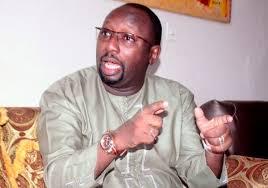 """Zator Mbaye témoigne sur Serigne Sidy Moctar : """" Je suis Tidiane mais ..."""""""