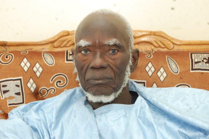 Décès de Serigne Sidy Mokhtar : Comment Serigne Mountakha a été informé