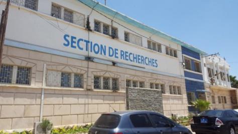 Attaque de Boffa : La Section de Recherches entame les auditions