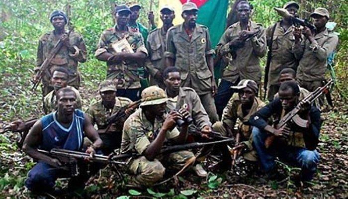 Attaque de Bofa : Le Mfdc ouvre une enquête