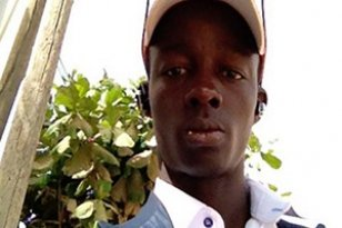 Boy Djinné retourne à Diourbel