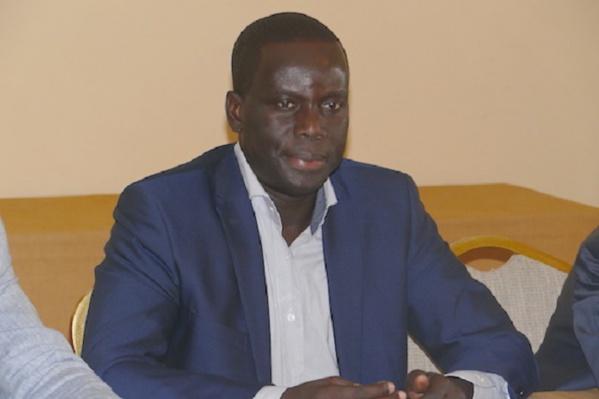 Polémique autour de sa candidature : que pèse Malick Gackou ?