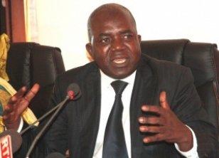 Dagana : Omar Sarr invité à rejoindre Macky Sall
