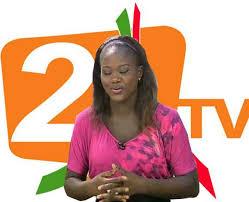 Thioro Mbare Ndiaye quitte la 2Stv à cause de…