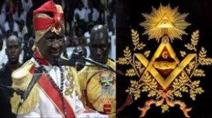 Franc-maçonnerie au Sénégal : Ce qu'en pense Serigne Modou Kara