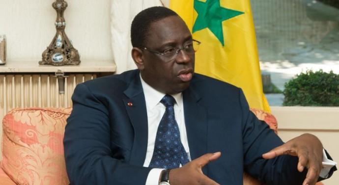 « Je ne pendrai pas un militaire pour en faire un ministre… »