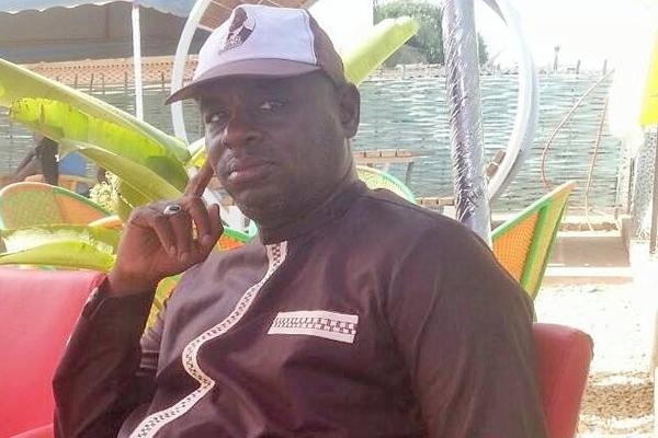 Cinq bonnes raisons d'ignorer Idrissa Seck