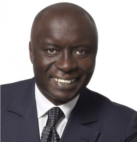 """Idrissa Seck à Macky Sall: """"Faire des tournées folkloriques et répéter des promesses, ne relève pas du comportement d'un chef d'Etat"""""""