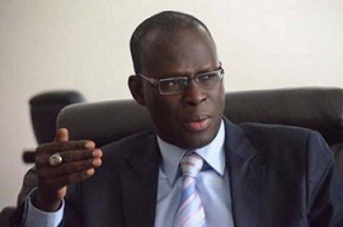 Autoroute à péage Dakar-Diamniadio sans éclairage : Cheikh Bamba Dièye gifle Eiffage, dénonce l'insécurité et accuse