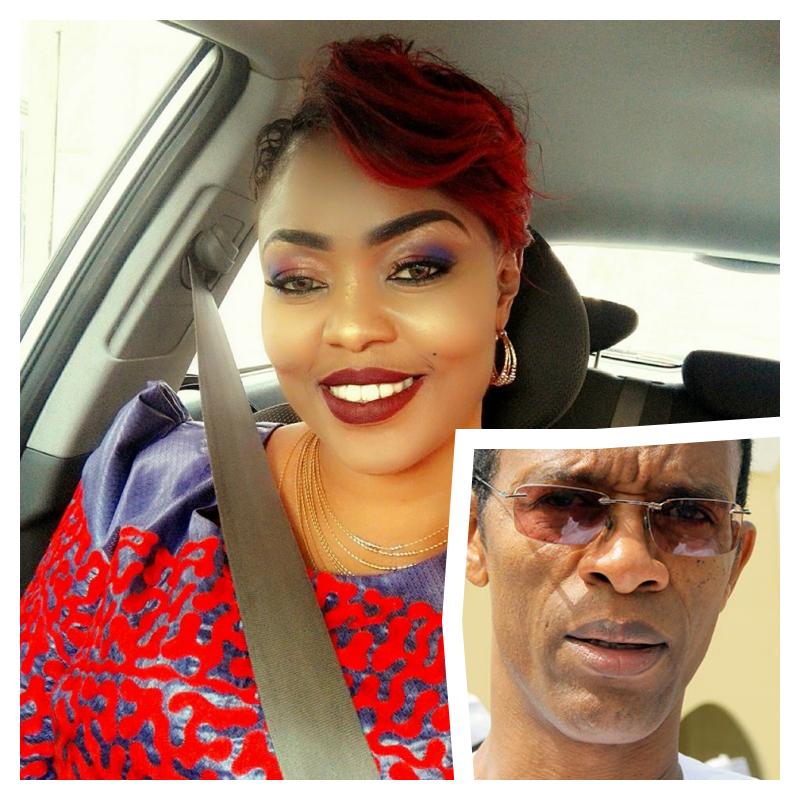 Ces «Thiagas» qui nous dirigent : Le maire socialiste de Plateau Alioune Ndoye se tape une femme mariée en lui promettant la somme de 5 millions