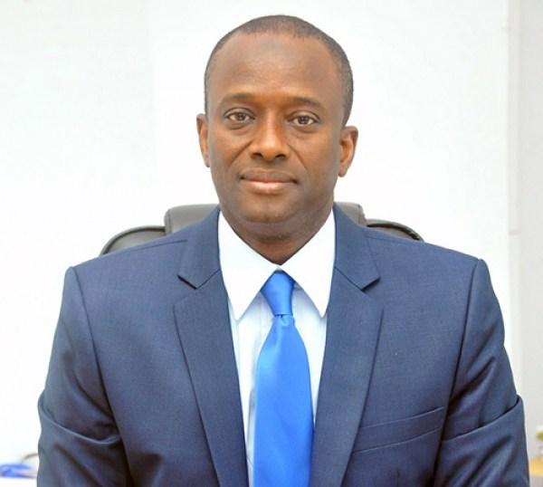 Adhésion programmée de son nouveau directeur général à l'Apr : le port de Dakar guetté par ses vieux démons