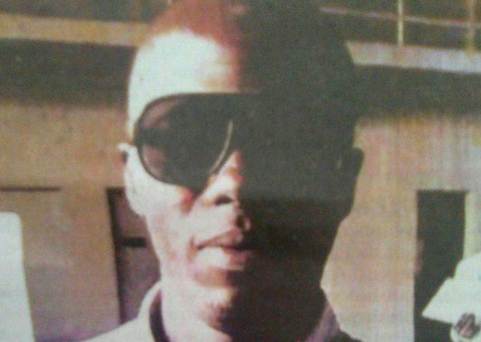 Affaire Elimane Touré: Plainte pour menace de mort contre l'épouse d'Idrissa Sarr, Big Boss