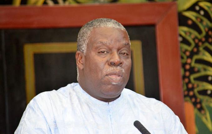Le député Diop Sy poursuivi pour 74 millions