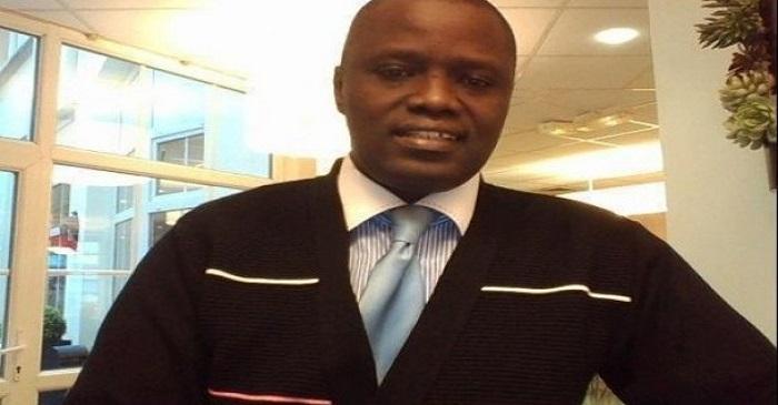 Petit Mbaye jugé ce mardi pour escroquerie