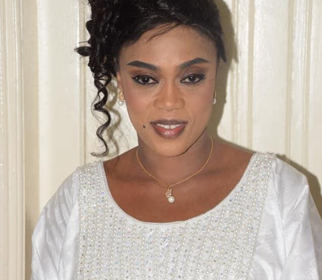 Sokhna Aïda Diallo : D'où l'épouse du Cheikh Béthio tire-elle autant de…