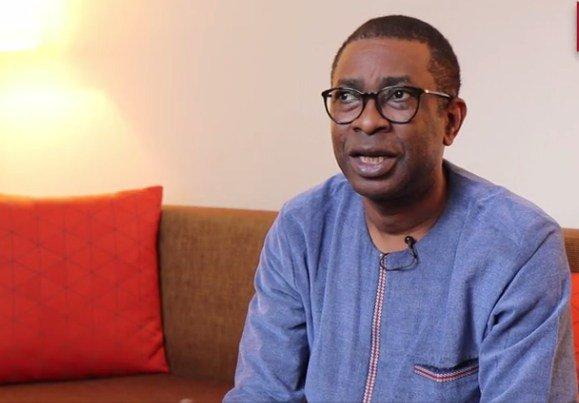 Nouveau médiateur de la majorité présidentielle – La face méconnue de Youssou Ndour