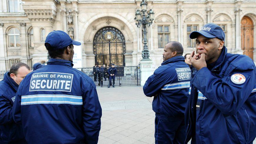 Ce que l'on sait du dispositif de la Mairie de Paris pour le match France - Belgique