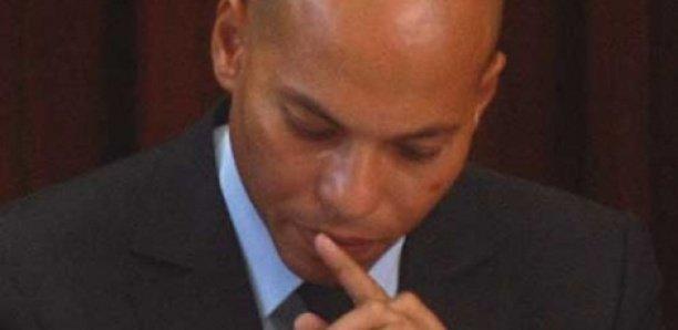 Comptes de Karim : Monaco déboute l'État du Sénégal