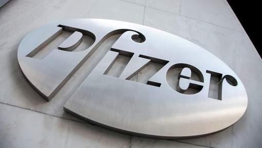 Trump obtient une victoire contre Pfizer