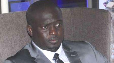 Aziz Ndiaye sera déféré demain au parquet