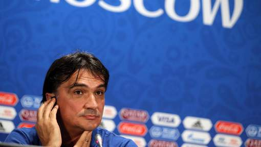 """Non, la Croatie n'est pas le premier pays à disputer """"8 matchs"""" au Mondial"""