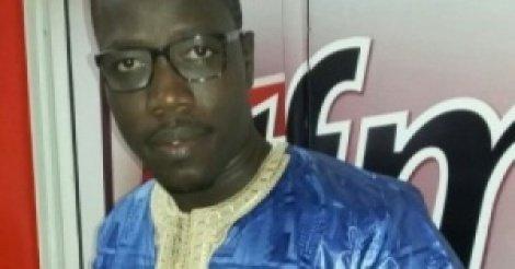 Revue de Presse Rfm du Vendredi 27 Juillet 2018 Avec Mamadou Mouhamed Ndiaye