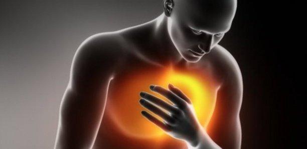 """L'hypertension artérielle, une """"tueuse silencieuse"""""""