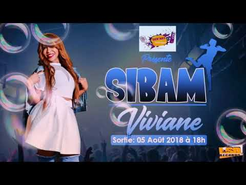 Viviane Chidid sort un nouveau son