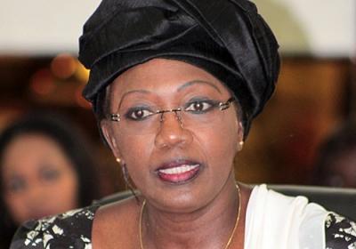 Conseil économique : Les femmes de Benno éjectent Aminata Tall et proposent…