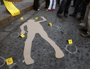 Etranger: 85 Sénégalais tués entre 2011 et 2018…