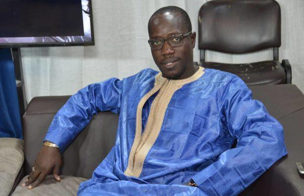 Revue de presse (Wolof) Rfm du vendredi 10 août 2018 par Mamadou Mouhamed Ndiaye
