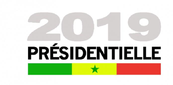 Présidentielle 2019 : voici la longue liste provisoire des candidats