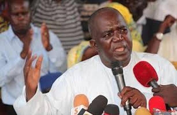 Le Comité Directeur du PDS annonce : « Notre parti ne boycottera pas l'élection, il en empêchera la tenue »