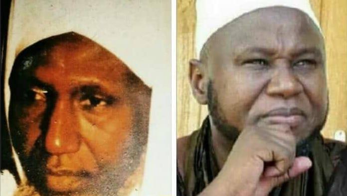 La vérité sur les 2 pèlerins décédés hier sur la route de Mbour