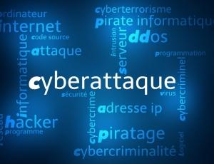Les sites de la présidence, de l'aéroport, de la Rts(…) sont tous à la merci des cybercriminels