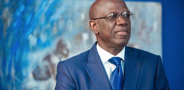 Remous au Forum civil : La réaction de Me Mame Adama Guèye