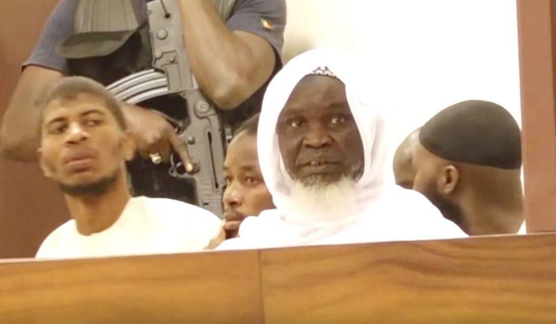 Imam Alioune Badara NDAO : « Je Vais Me Prononcer Le 5 Octobre Prochain… »