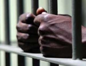 Deux sénégalais détenus depuis 3 ans sans jugement
