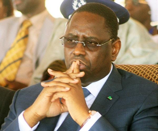 Focus-Présidentielle 2019 : La perte de Dakar est-elle envisageable pour Macky ?