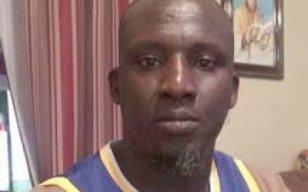 Conditions de détention : L'administration pénitentiaire dément les avocats de Assane Diouf